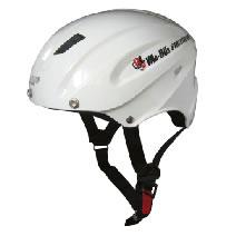 STR RJ YAA-RUU 半罩安全帽