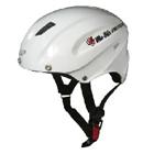 【SPEED PIT】STR RJ YAA-RUU 半罩安全帽