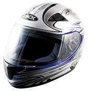 ZK-1 全罩安全帽