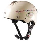 【SPEED PIT】SKY jr YAA-RUU 半罩安全帽