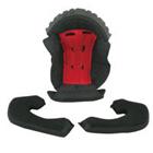 【SPEED PIT】安全帽內襯襯墊組