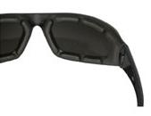 【SPEED PIT】DT-J1 太陽眼鏡 - 「Webike-摩托百貨」