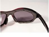 【SPEED PIT】DT-Y2 太陽眼鏡 - 「Webike-摩托百貨」