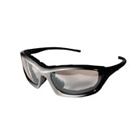 【SPEED PIT】DT-Y2 太陽眼鏡