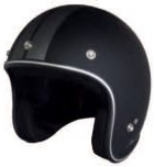 【SPEED PIT】Jet 四分之三安全帽 JS-65GXa - 「Webike-摩托百貨」