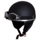 【SPEED PIT】CL-950B VINTAGE Street 半罩安全帽