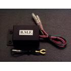 B-MOON FACTORY Blinker Position Kit