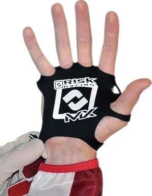 手掌保護套