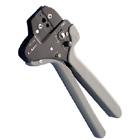 ジェフコム:JEFCOM/BNCコネクター圧着工具