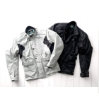 フォーアール:4R/3シーズンジャケット リノベート(Renovate) S-09