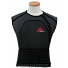 4R Motorcycle Gear / Motorcycle Clothing (64)