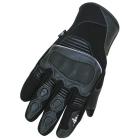 【4R】Realism F-13B硬式防護冬季手套/黑色