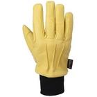 【4R】軟式皮革手套 DG-01