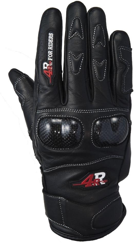 硬式防護手套 LG-01