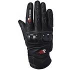 【4R】硬式防護手套 LG-01
