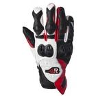 【4R】硬式防護手套 LG-02