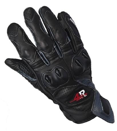 硬式防護手套 LG-02
