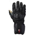 【4R】硬式防護手套 RG-01