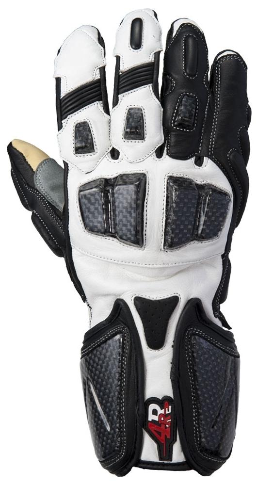 硬式防護手套 RG-01
