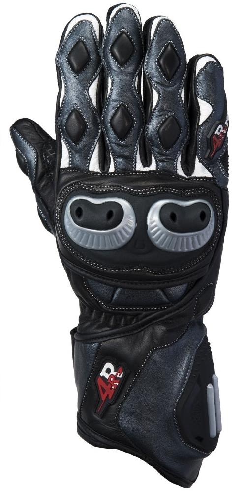 硬式防護手套 RG-02