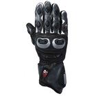 【4R】硬式防護手套 RG-02