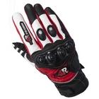 【4R】硬式防護手套 LG-03