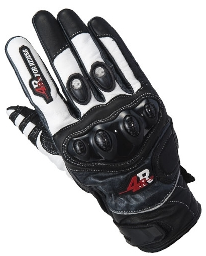 硬式防護手套 LG-03