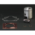 AUTO BOY High-power piston kit