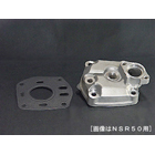 AUTO BOY High-power cylinder head