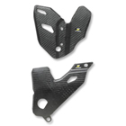 ZETA Z - Carbon Frame guard
