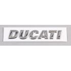 【STAGE】DUCATI 貼紙