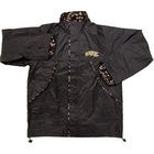 【JUQUE】RJ006 成套雨衣