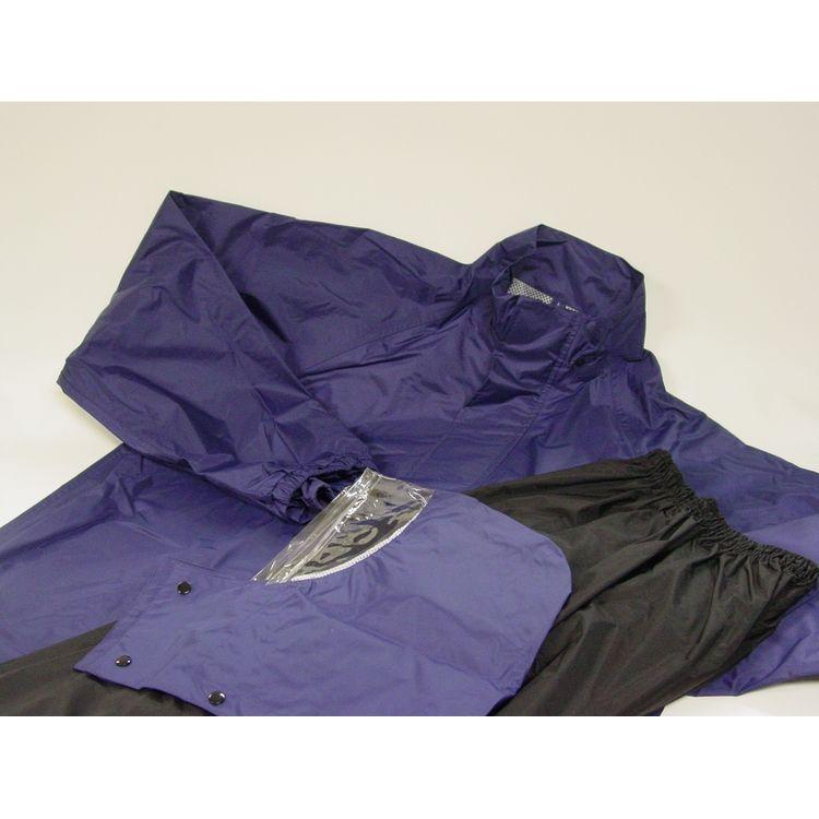 RJ007 成套雨衣