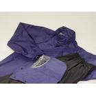 【JUQUE】RJ007 成套雨衣