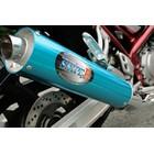 【RPM】SNIPER全段排氣管
