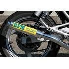【RPM】RPM-4in2in1全段排氣管