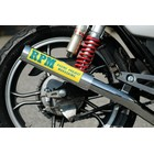【RPM】RPM-67Racing全段排氣管