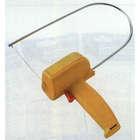 【HAKKO】電池式保麗龍切割器