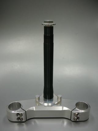 標準型強化鋁合金三角台 (Type 3 -00専用)