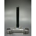 【BORE ACE】標準型強化鋁合金三角台 (Type 3 -00専用)