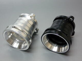 FCR 大型化油器本體用 喇叭口 (35、37、39、41)