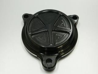 機油濾芯外蓋