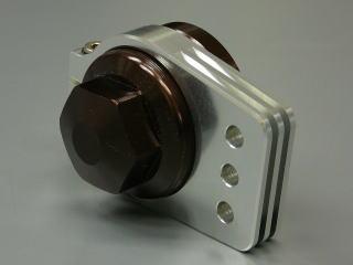 機油油管冷卻器 凸輪軸蓋冷卻用