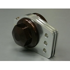 【BORE ACE】機油油管冷卻器 凸輪軸蓋冷卻用