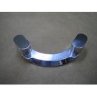 【BORE ACE】Optional 強化鋁合金三角台零件 把手止擋器 (Narrow 用)