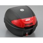 ジビ:GIVI/E300 モノロックケース テールボックス