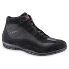 【Stylmartin】URBAN系列 DALLAS車靴