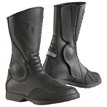 TOURING系列 DELTA R車靴