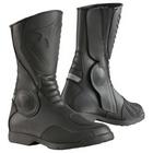 【Stylmartin】TOURING系列 DELTA R車靴