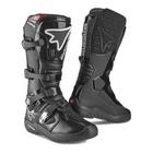 【Stylmartin】OFFROAD系列 GEAR車靴
